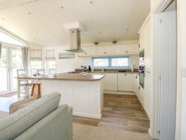 Pentney Lodge - Norfolk - 1040300 - thumbnail photo 10