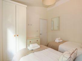 Pentney Lodge - Norfolk - 1040300 - thumbnail photo 16