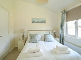 Pentney Lodge - Norfolk - 1040300 - thumbnail photo 19