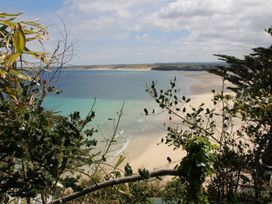 The Bach - Cornwall - 1040327 - thumbnail photo 31