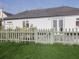 Lowenek - Cornwall - 1040333 - thumbnail photo 16