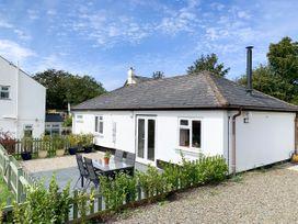 Lowenek - Cornwall - 1040333 - thumbnail photo 1