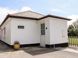 Lowenek - Cornwall - 1040333 - thumbnail photo 2
