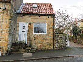 11 Main Street - Whitby & North Yorkshire - 1040349 - thumbnail photo 1