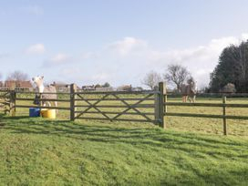 Culverfield - Devon - 1040378 - thumbnail photo 2