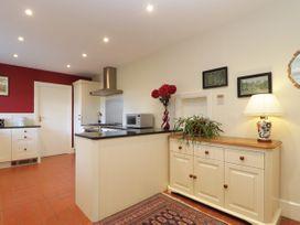 Culverfield - Devon - 1040378 - thumbnail photo 10