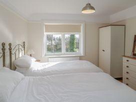Culverfield - Devon - 1040378 - thumbnail photo 29