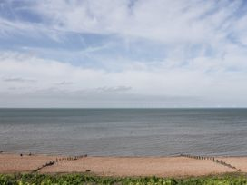 4 Country View Park - Kent & Sussex - 1040406 - thumbnail photo 25