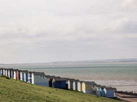 4 Country View Park - Kent & Sussex - 1040406 - thumbnail photo 26
