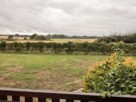 4 Country View Park - Kent & Sussex - 1040406 - thumbnail photo 23