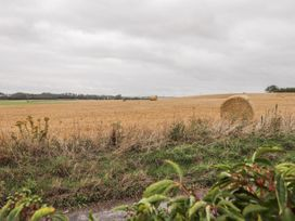 4 Country View Park - Kent & Sussex - 1040406 - thumbnail photo 24