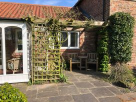 Granary Cottage - Whitby & North Yorkshire - 1040409 - thumbnail photo 15
