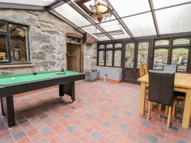 Groes Heol - Mid Wales - 1040432 - thumbnail photo 22