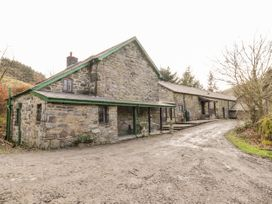 Groes Heol - Mid Wales - 1040432 - thumbnail photo 47