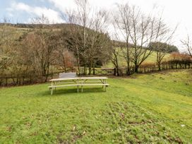 Groes Heol - Mid Wales - 1040432 - thumbnail photo 41
