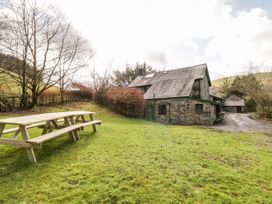 Groes Heol - Mid Wales - 1040432 - thumbnail photo 42