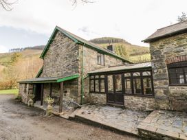 Groes Heol - Mid Wales - 1040432 - thumbnail photo 2