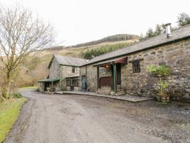 Groes Heol - Mid Wales - 1040432 - thumbnail photo 43