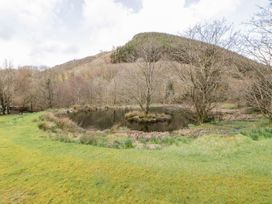 Groes Heol - Mid Wales - 1040432 - thumbnail photo 44