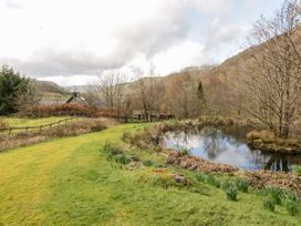 Groes Heol - Mid Wales - 1040432 - thumbnail photo 45
