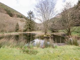 Groes Heol - Mid Wales - 1040432 - thumbnail photo 46