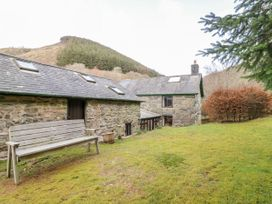 Groes Heol - Mid Wales - 1040432 - thumbnail photo 3