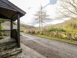 Groes Heol - Mid Wales - 1040432 - thumbnail photo 48