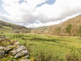 Groes Heol - Mid Wales - 1040432 - thumbnail photo 49