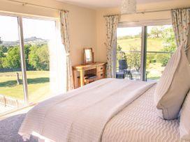 Defoe's View - Devon - 1040465 - thumbnail photo 29