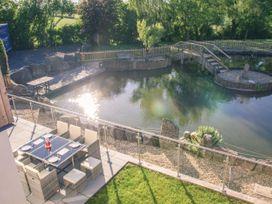 Defoe's View - Devon - 1040465 - thumbnail photo 46