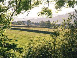 Defoe's View - Devon - 1040465 - thumbnail photo 54