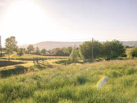 Defoe's View - Devon - 1040465 - thumbnail photo 59