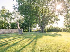 Defoe's View - Devon - 1040465 - thumbnail photo 60