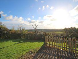 Valley View - Cornwall - 1040471 - thumbnail photo 18