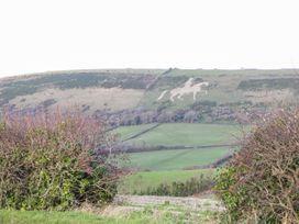 Church View - Dorset - 1040498 - thumbnail photo 25