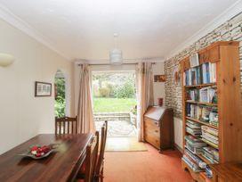 Church View - Dorset - 1040498 - thumbnail photo 8