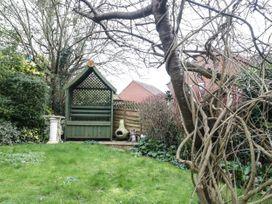 Church View - Dorset - 1040498 - thumbnail photo 24