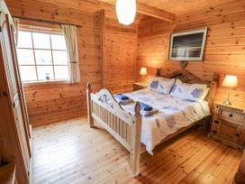 Sun View Lodge - North Wales - 1040504 - thumbnail photo 9
