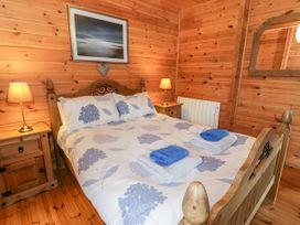 Sun View Lodge - North Wales - 1040504 - thumbnail photo 10