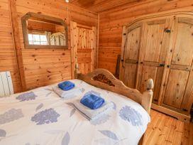 Sun View Lodge - North Wales - 1040504 - thumbnail photo 11