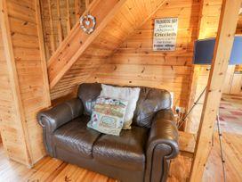 Sun View Lodge - North Wales - 1040504 - thumbnail photo 6
