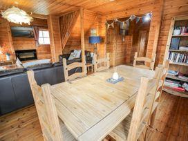 Sun View Lodge - North Wales - 1040504 - thumbnail photo 7