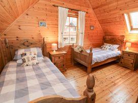 Sun View Lodge - North Wales - 1040504 - thumbnail photo 13
