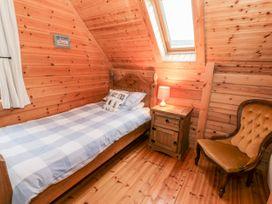 Sun View Lodge - North Wales - 1040504 - thumbnail photo 14