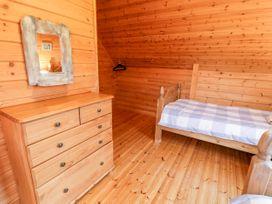 Sun View Lodge - North Wales - 1040504 - thumbnail photo 15
