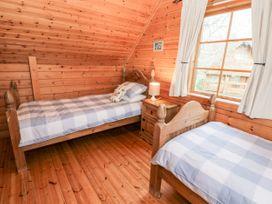 Sun View Lodge - North Wales - 1040504 - thumbnail photo 16