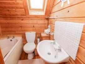 Sun View Lodge - North Wales - 1040504 - thumbnail photo 23