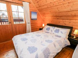 Sun View Lodge - North Wales - 1040504 - thumbnail photo 17