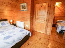 Sun View Lodge - North Wales - 1040504 - thumbnail photo 18