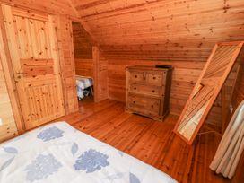 Sun View Lodge - North Wales - 1040504 - thumbnail photo 19
